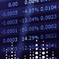 What is an ETN? - Understanding Exchange Traded Notes