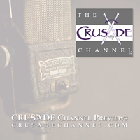Thursday-There Is No Cancel Culture Theres Anti-christs Waging War On What Remains of Christianity! - burst 2