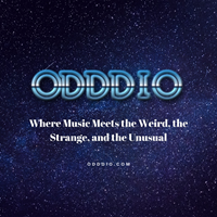 Qwill Interview: Music, Nazca Lines, and Alien Ancestors - Segment 5