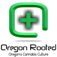 Hermetic Genetics/Esteban Duarte on Homogenized seed stock in cannabis
