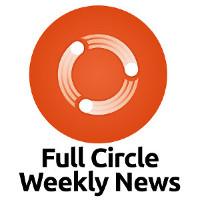 Full Circle Weekly News #172 - burst 2