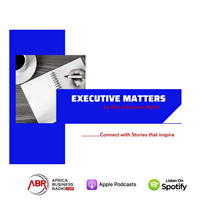 A Chartered Accountant Turned Leading IT Executive - Bimbo Abioye - burst 1