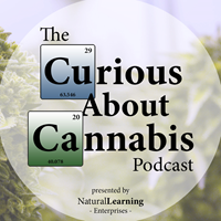 There is No One Plant Fits All - Preserving Cannabis Diversity w/ Jackie von Salm PhD (From BTS #28)