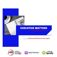 A Chartered Accountant Turned Leading IT Executive - Bimbo Abioye - burst 3