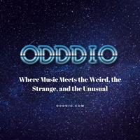 Qwill Interview: Music, Nazca Lines, and Alien Ancestors - Segment 6
